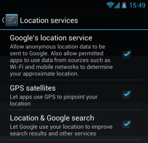 google-geolocation-en-android-1346447486_full550