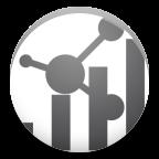 CompartirWifi Android App