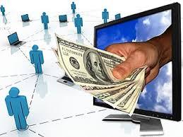 Revende tu conexión a internet de ADSL y gana dinero, es legal, te puede dar buenas ganancias
