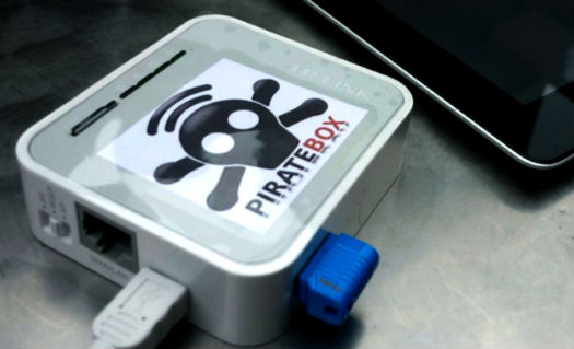 Mejor manera de hackear una wifi y conseguir el password para acceder a Internet
