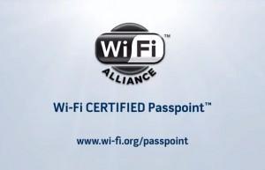 s14_wifi_passpoint
