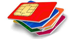 Rebajan un 55% los precios para navegar cuanto estás en el extranjero, el roaming, desde el 1 de julio 2014