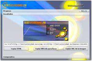 testvelocidad_eu