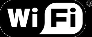 800px-Wifi