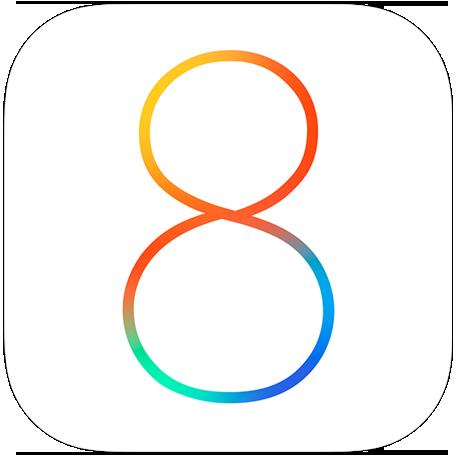 iOS 8 engañará los hotspot wifi con direcciones MAC falsas para que no te puedan localizar