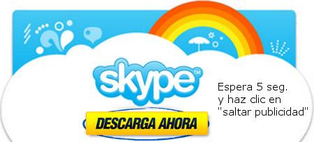 skype_descargar