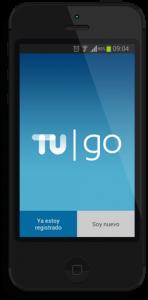 tugo_slide01_phone