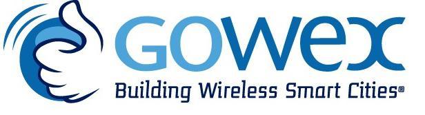 La empresa Gowex, que ofrece wifi gratis en ciudades, se desploma en bolsa tras un informe negativo demoledor