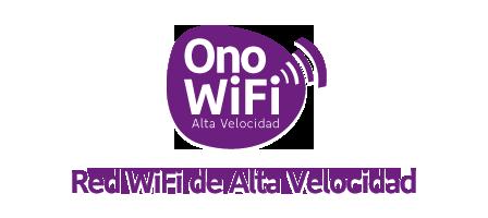 ¿Está Ono utilizando sus routers wifi para inhibir o bloquear a la competencia cómo Movistar, Jazztel o Vodafone?