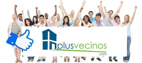 Cómo poner de acuerdo a tu comunidad con plusvecinos.com para ahorrar costes