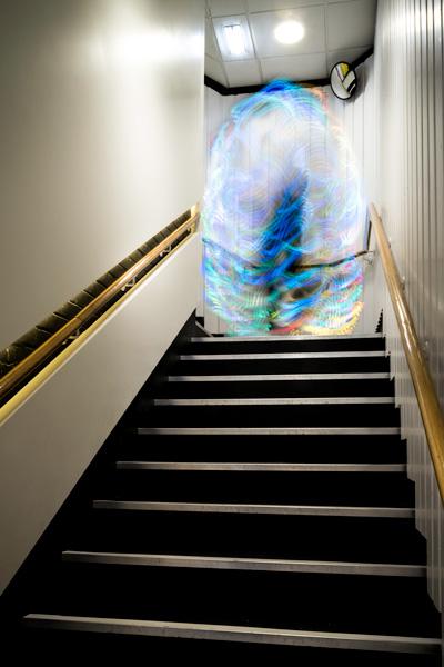 staircase-thumb