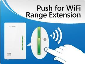 El amplificador wifi, la mejor herramienta para aumentar la velocidad del wifi y evitar fallos de conexión a Internet