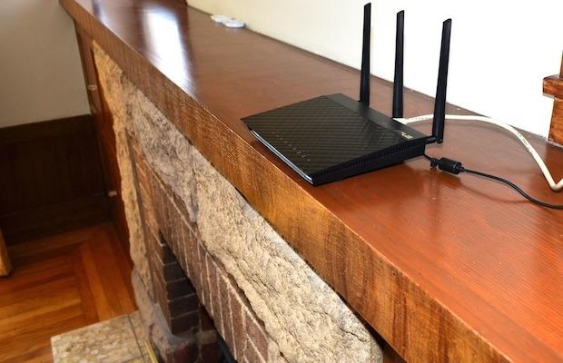 Aspectos a tener en cuenta en una conexión WiFi de calidad