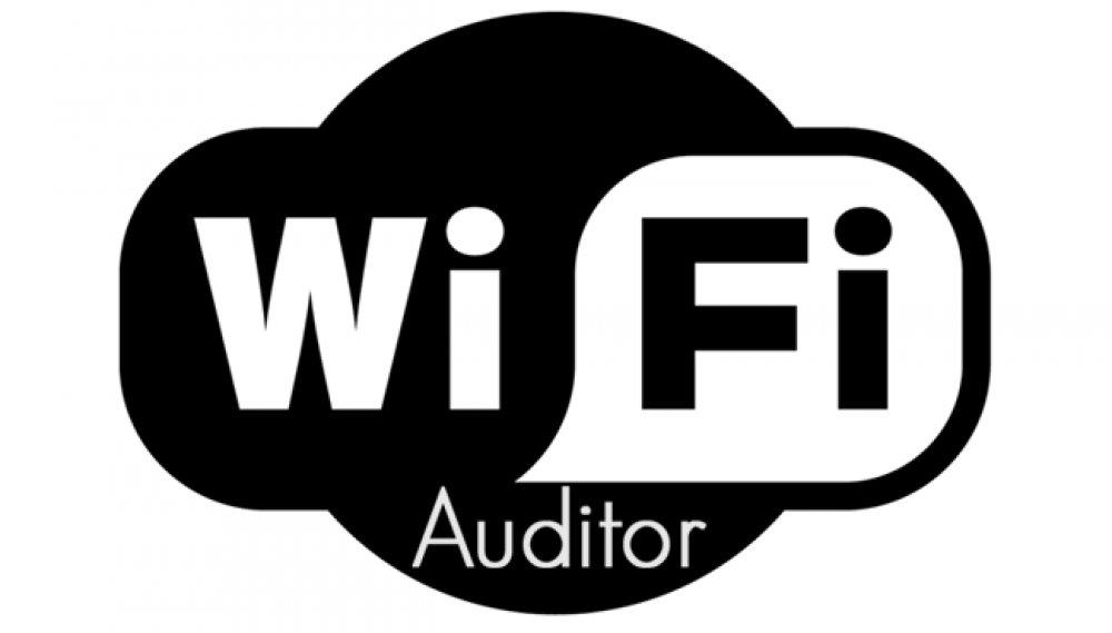 Qué es Wifi Auditor, cómo funciona y dónde descargar gratis