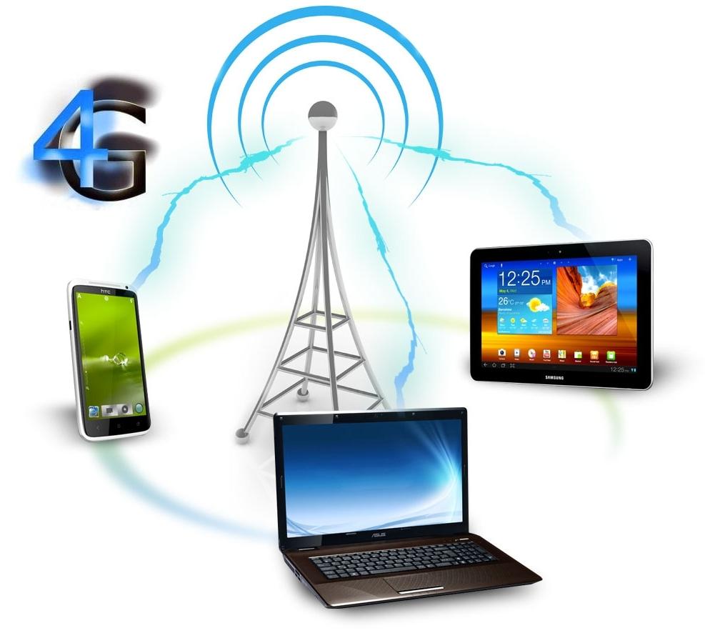 Calculadora online para saber el alcance de un router o antena wifi y saber la distáncia máxima a la que llega