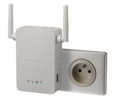 Gu a para ampliar se al wifi en casa y comprar repetidor - Repetidor senal wifi ...
