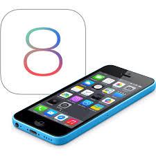 Crear punto de acceso wifi personal entre el iPhone y el Mac con Yosemite para compartir internet