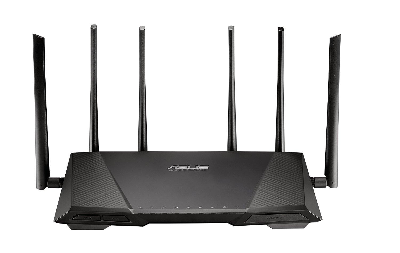 Router gran alcance Gigabit 5G, Linksys, TP-LINK, dual band wifi, para Movistar, Vodafone, Ono y fibra óptica en general