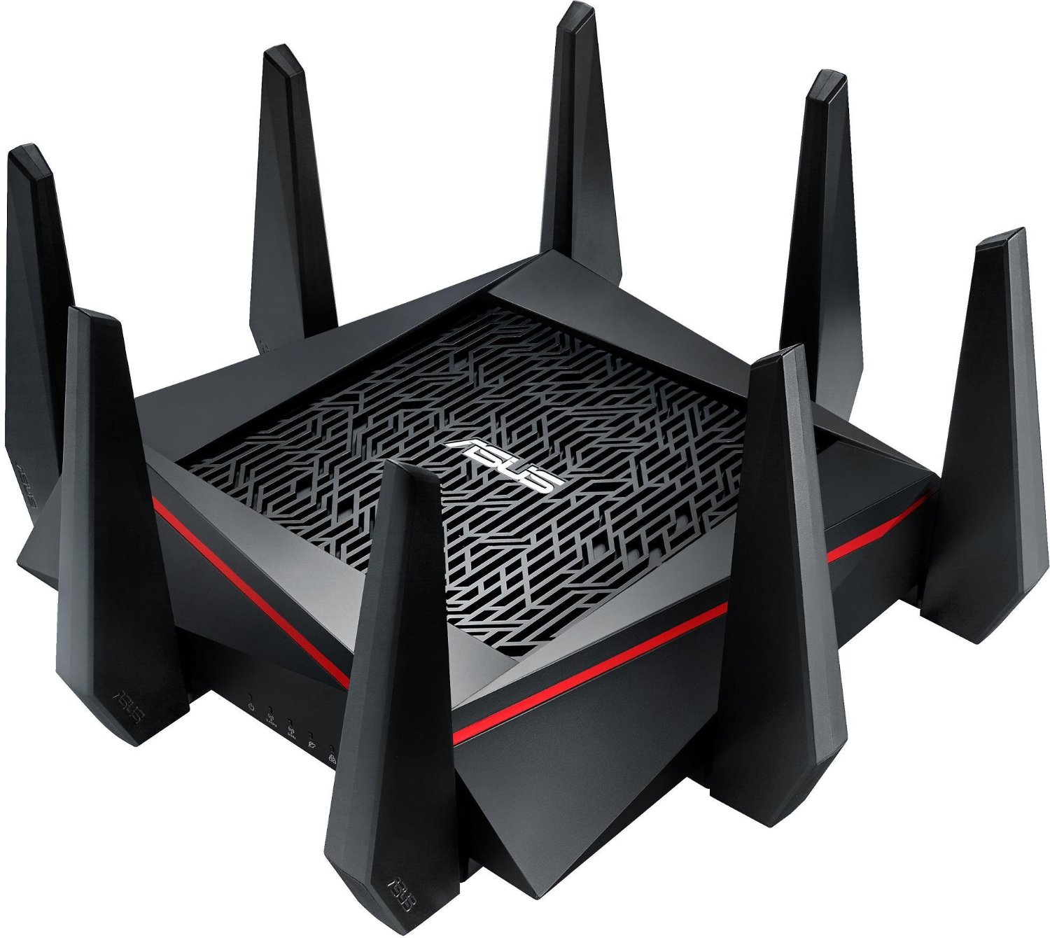 Routers wifi dual band 2.4 y 5Ghz para PS4 2016 Slim, como jugar online sin lag ni retrasos en PlayStation 4 2016