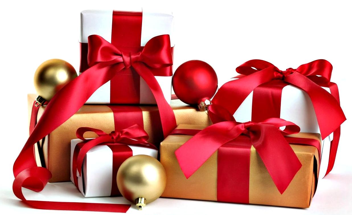 Los mejores regalos tecnológicos para estas navidades de 2015