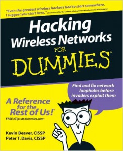hacking_fordummies