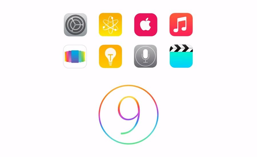 ¿Qué nos deparará Apple en la siguiente versión de iOS 9?