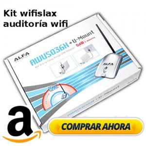 kit_wifislax_comprar