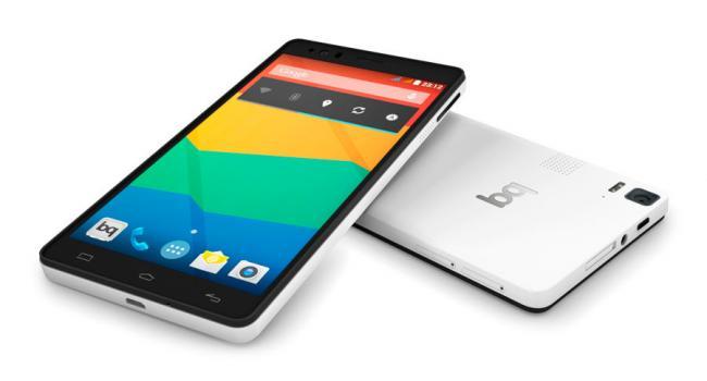 Los mejores móviles con tecnología LTE 4G para regalar estas navidades