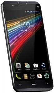 Clic para ver el Energy Phone Pro