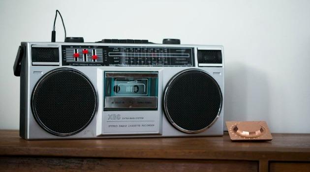 Beep adaptador wifi para escuchar spotify en todo equipo de musica el chromecast para radios y - Equipo musica casa ...