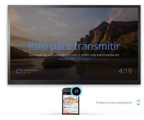 chromecast_apps3