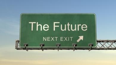 La tecnología en el 2014 y las tendencias para el 2015