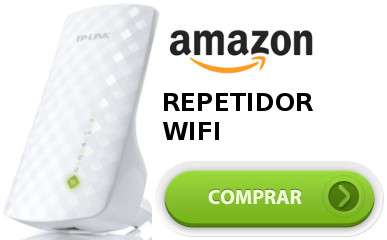 repetidor_wifi_comprar
