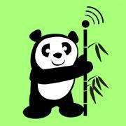 Bamboowifi, un nuevo modelo de negocio para las redes wifi, alternativa a los proveedores tradicionales