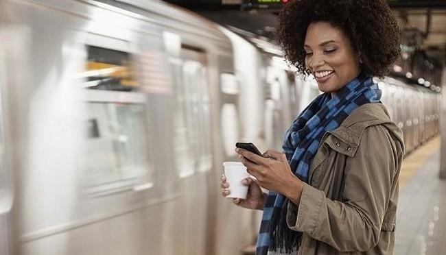 wifi aware, descubre dispositivos cercanos a tu smartphone y interactua con ellos usando wifi