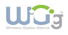 220px-WiGig_Alliance_Logo