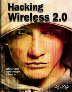 hacking wireless networks the ultimate hands on guide pdf