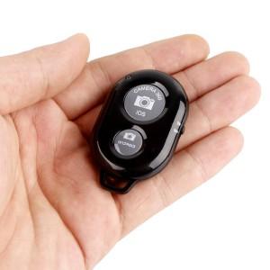 Mando del PINPO, compatible con iPhone y Android