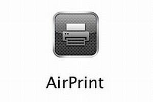 airprint-257930