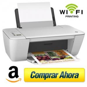 comprar_impresora_wifi