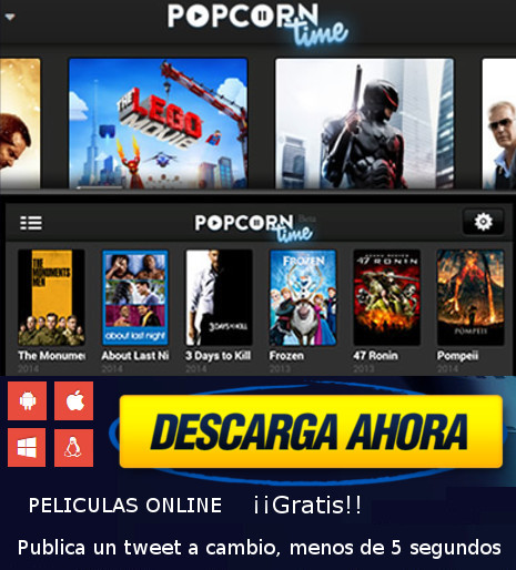 popcorn_time_download2