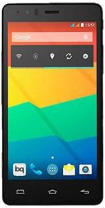 Click para comprar el Bq Aquaris E5 LTE