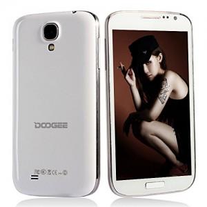 Galaxy S4 chino, menos de 80 €