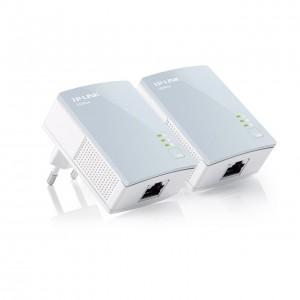 PLC TP-Link 500 Mbps