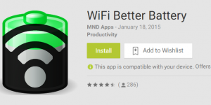 WiFi-Better-Battery-uses-a-Google-trick-to-keep-your-Android-connected-while-saving-battery-life