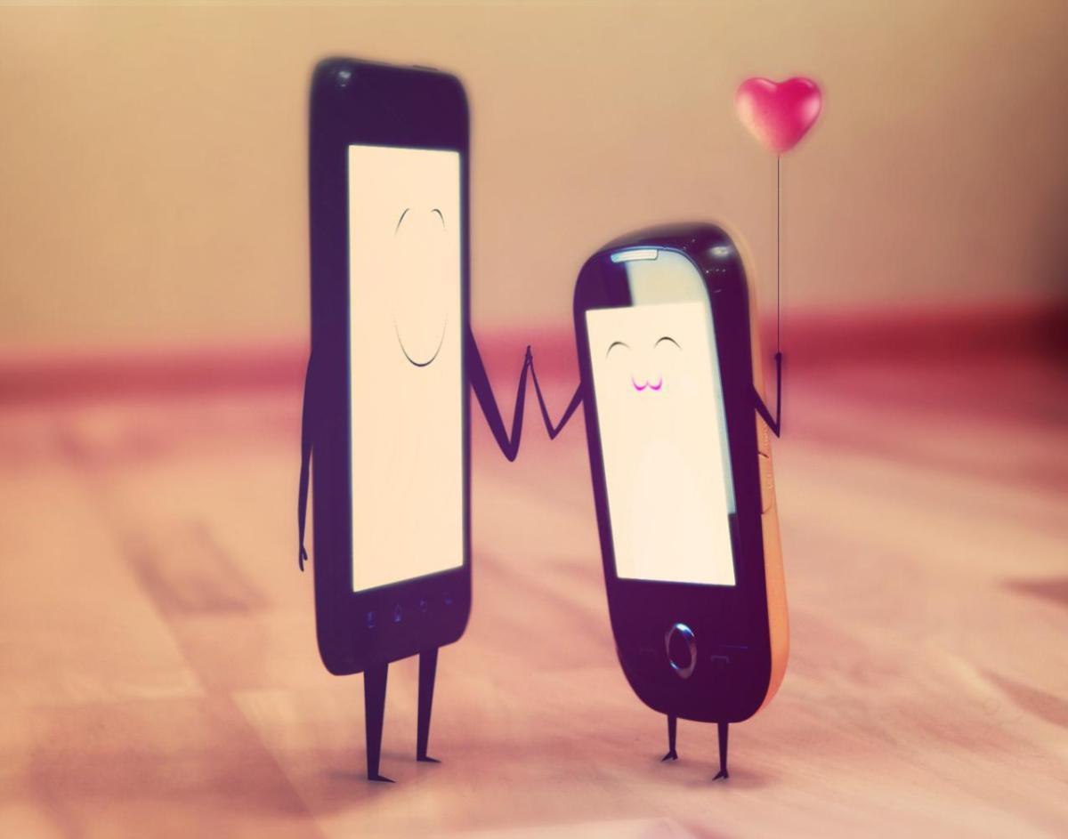 ¡Los mejores gadgets que puedes regalar el Día de San Valentín!