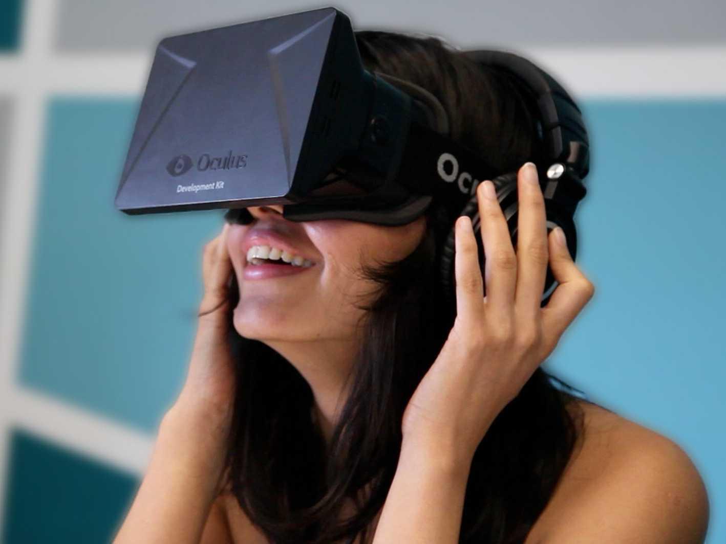 Los gadgets que este 2015 tendremos en nuestras manos
