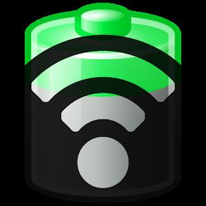 Wifi Better Battery, app para Android que mantiene tu móvil conectado mientras ahorra batería