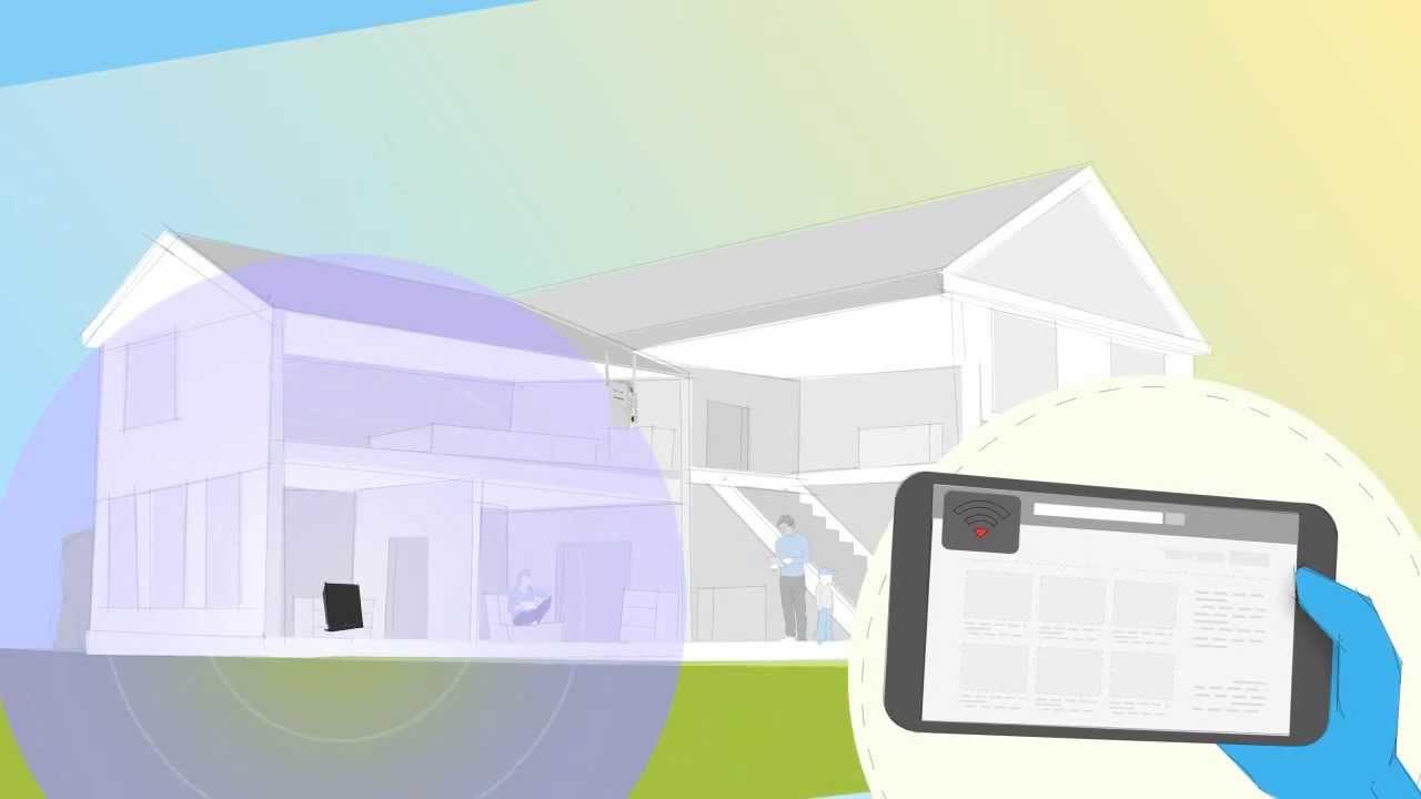 ¿Cómo ampliar la señal WiFi y llegar más lejos mejorando la calidad y potencia?