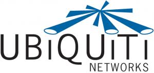 ubnt_logo_new